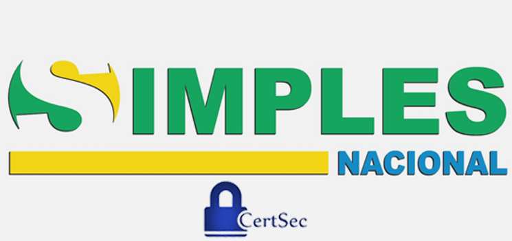 blog-simplesnacional