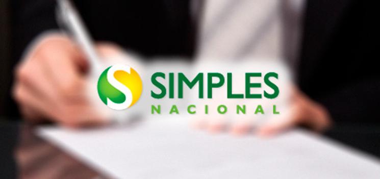 simplesnacional