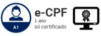 E-CPF-A1